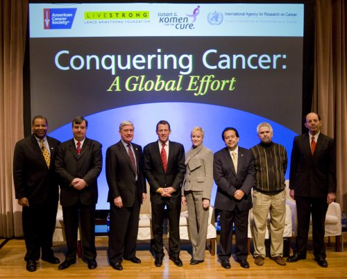 International_WorldCancerReportLaunchCropped500