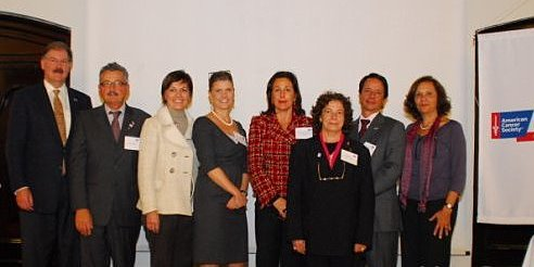 Forum RS-speakers group_edited
