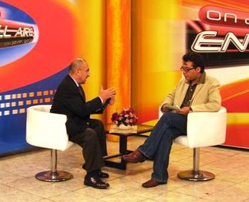 Bolivia_huerta_tv_interview_11_07