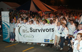 Zululand_south_africa_relay_may_08