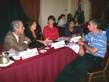 Argentina_ngo_group_discussion_2