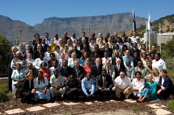 Africa_cancer_control_conference_06