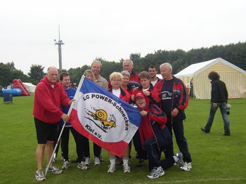 Germany_walkrun_club_team_3