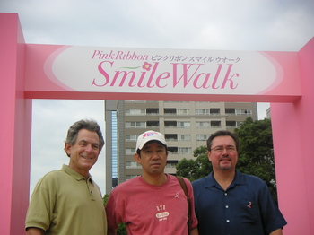 Pinkribbonwalk_8