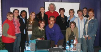 Slovenia_training_partial_group_photo_1